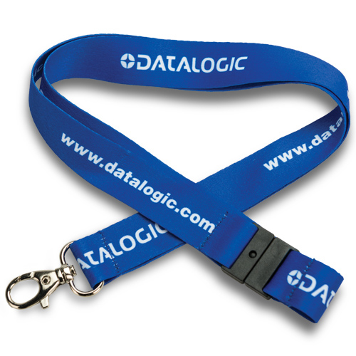 Datalogic DLL-DBT6400-BK barcode reader's accessory