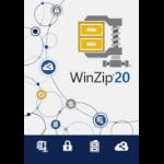 Corel WinZip 20 Standard