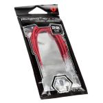 BitFenix Alchemy 2.0, 5 x 20cm Internal 0.2m Red power cable