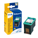 Pelikan 351579 (H18) compatible Printhead color, 260 pages, 3 x 4,7 ml, 5ml (replaces HP 343)