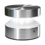 Osram Endura Style Cylinder Outdoor wall lighting Stainless steel
