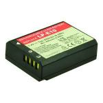 2-Power DBI9967A rechargeable battery