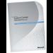 Microsoft System Center Essentials Plus 2010, CML, 1u, DVD, ENG