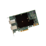Lenovo N2226 SAS,SATA interface cards/adapter
