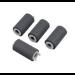 MicroSpareparts MSP5043 Multifunctional Roller