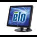 "Elo Touch Solution 1515L 38.1 cm (15"") 1024 x 768 pixels Single-touch Grey"