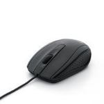 Verbatim 98106 ratone