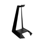 Razer METAL HEADSET STAND BLACK