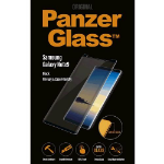 PanzerGlass 7170 screen protector Clear screen protector Mobile phone/Smartphone Samsung 1 pc(s)