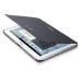 Samsung EFC-1H8S
