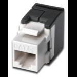 ASSMANN Electronic DN-93502 keystonemodule