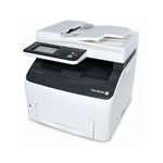 XEROX COLOUR MULTIFUNCTION PRINT COPY SCAN FAX WIFI