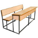 school and classroom furniture