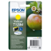 Epson Apple Cartucho T1294 amarillo (etiqueta RF)