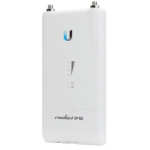 Ubiquiti Networks Rocket AC 450Mbit/s White WLAN access point