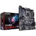 Gigabyte Z490 GAMING X motherboard Intel Z490 LGA 1200 ATX