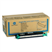 Brother TR-11CL Transfer-kit, 25K pages