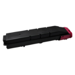 V7 Toner for selected Kyocera printers - Replacement for OEM cartridge part number TK-8305M V7-TK8305M-OV7