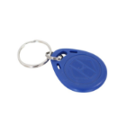 Grandstream Networks RFID CODED FOB KEY-CHAINS 100 UNITS