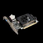 Gigabyte GIGA NVIDIA N710D3-2GL-V2