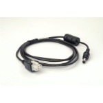 Zebra 25-85052-01R internal power cable