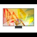 """Samsung QE75Q95TAT 190.5 cm (75"""") 4K Ultra HD Smart TV Wi-Fi Silver"""