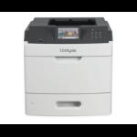 Lexmark MS810de 1200 x 1200DPI A4