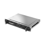 Epson V12H917F01 projector accessory I/O module