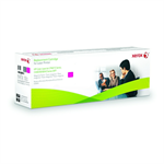 Xerox 106R02141 compatible Toner magenta, 21K pages @ 5% coverage (replaces HP 824A)