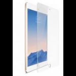 Compulocks DGSSRIPH6P iPhone 6, iPhone 6S screen protector
