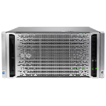 Hewlett Packard Enterprise ProLiant ML350 Gen9 2.4GHz E5-2630V3 800W Rack (5U)