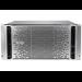 Hewlett Packard Enterprise ProLiant ML350 Gen9 2.4GHz E5-2630V3 800W Rack (5U) server