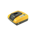 2-Power PTC0003M power tool battery / charger
