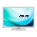 "ASUS BE24AQLB-G LED display 61.2 cm (24.1"") Full HD Flat Grey"