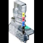 HP SU430A Toner waste box, 10K pages