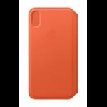 Apple MVFU2ZM/A funda para teléfono móvil Folio
