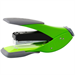 Rexel Easy Touch Low Force Half Strip Stapler Green