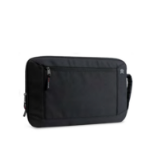 "STM ACE SLEEVE notebook case 30.5 cm (12"") Sleeve case Black"