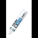 Pentel White Marker marker