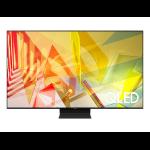 """Samsung QE75Q90TAT 190.5 cm (75"""") 4K Ultra HD Smart TV Wi-Fi Black"""