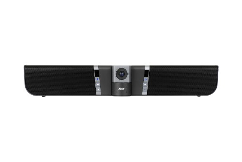 AVer VB342+ video conferencing system Group video conferencing system