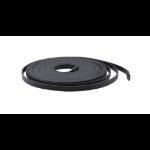 Kramer Electronics 15.2m, HDMI - HDMI HDMI cable HDMI Type A (Standard) Black