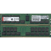 Kingston Technology KSM24RD4/32MEI módulo de memoria 32 GB 1 x 32 GB DDR4 2400 MHz ECC