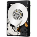 Western Digital Red 3000GB Serial ATA III internal hard drive
