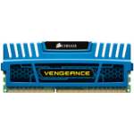 Corsair 8GB PC3-12800 8GB DDR3 1600MHz memory module
