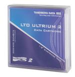 Tandberg Data LTO-4 Data Cartridge