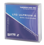Tape Cartridge Ultrium Lto4 800/1.6TB
