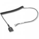 Sennheiser CSTD01 Bottom Cable signal cable