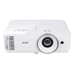 Acer Home 521BD Ceiling-mounted projector 3500ANSI lumens DLP 1080p (1920x1080) Wit beamer/projector