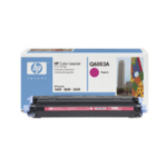 HP Q6003A Original Magenta 1 pc(s)
